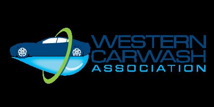 Western Carwash Association