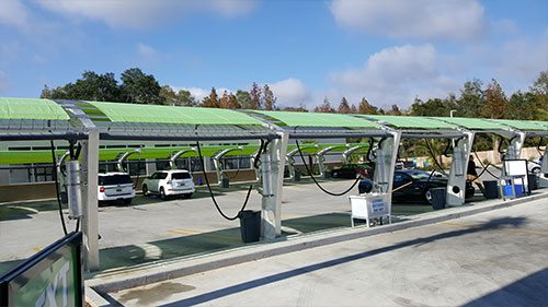 American Carwash Equipment Solutions Find The Right Equipment