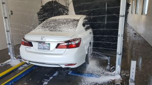 car-dealer-carwash10