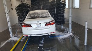 car-dealer-carwash11