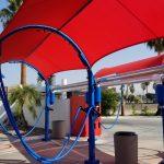 gas-station-image (10)