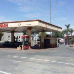 gas-station-image (15)