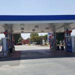gas-station-image (3)