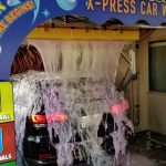 gas-station-image (7)